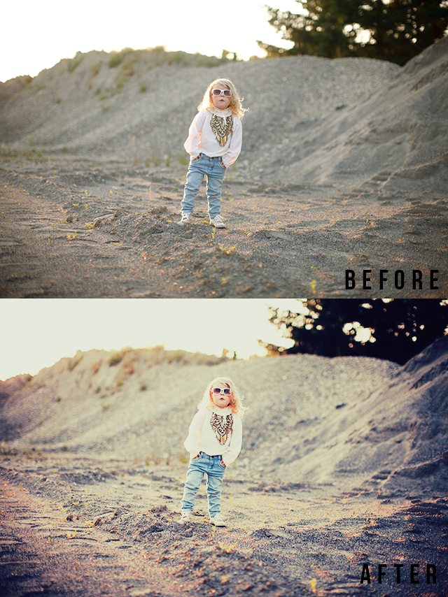 before-after-blog2