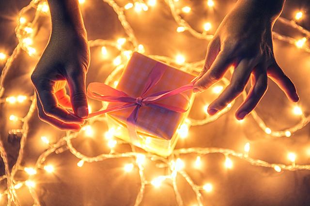 christmas-time-advent-calendar
